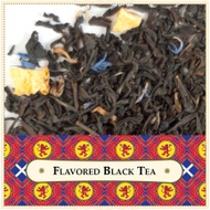 Highland Breakfast Black Tea from Queen Mary
