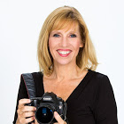 Peggy Farren