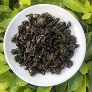 Organic Taiwanese Ba Xian Oolong from Mountain Stream Teas