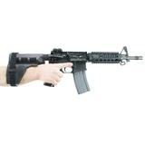"""Sig Sauer Sig Sauer PM400 Pistol 5.56 w/ SB15 Stabilizing Brace - 30rd - 11.5"""""""