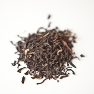 Cream of Assam Full Leaf Tippy Satrupa from Idle Tea Company