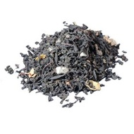 Vanilla Chai from Sawadee Tea House