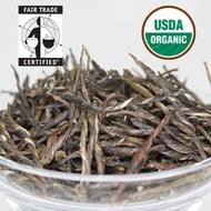 Organic Blink Bonnie from LeafSpa Organic Tea