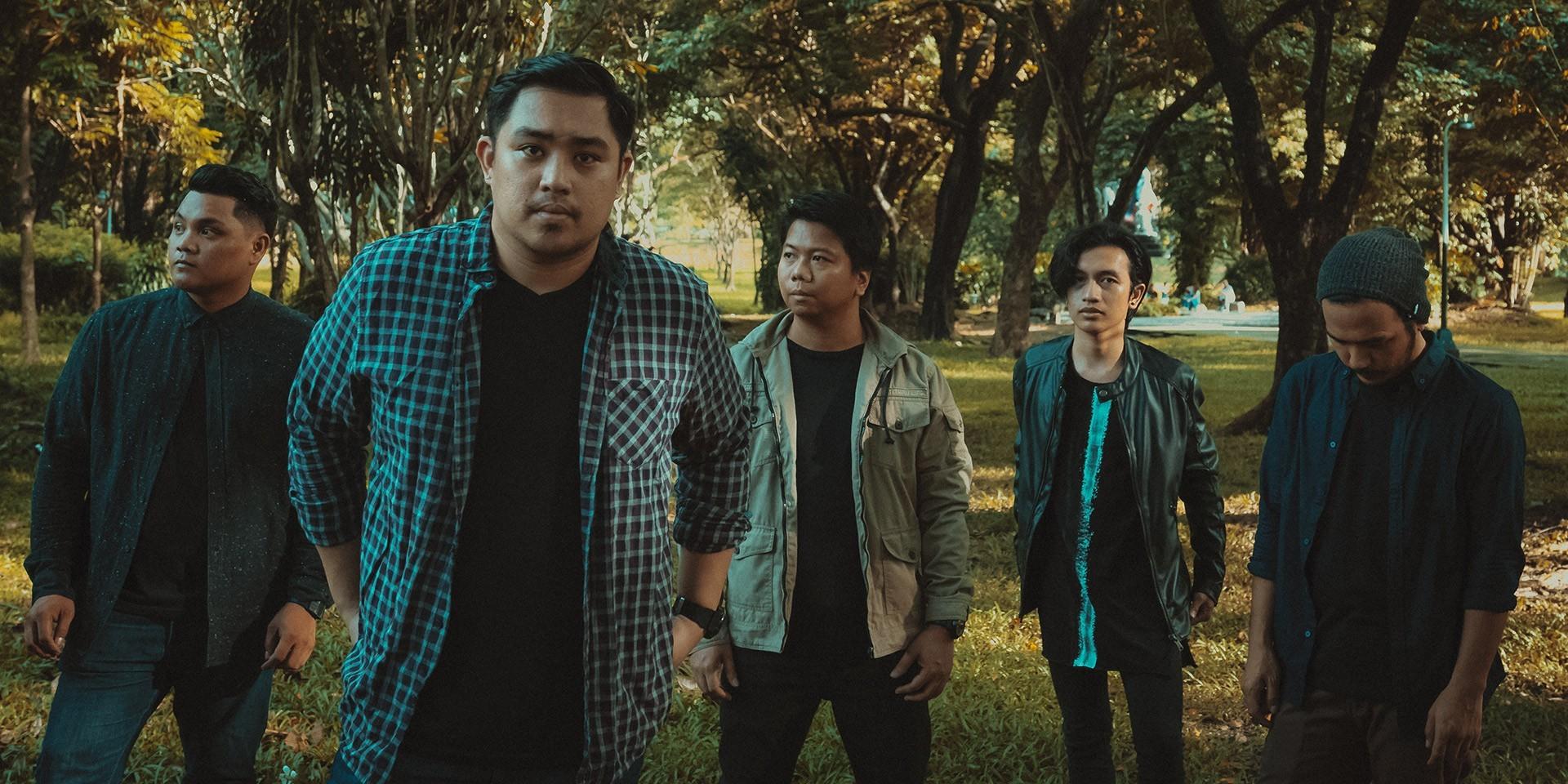 December Avenue open up about mental health awareness surrounding 'Bulong' video