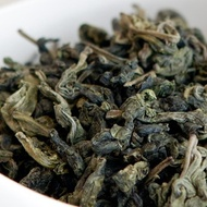 Dong Pian (Winter Sprout), 2012 from Red Blossom Tea Company
