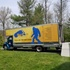 Big Foot Moving & Storage, Inc. | East Walpole MA Movers