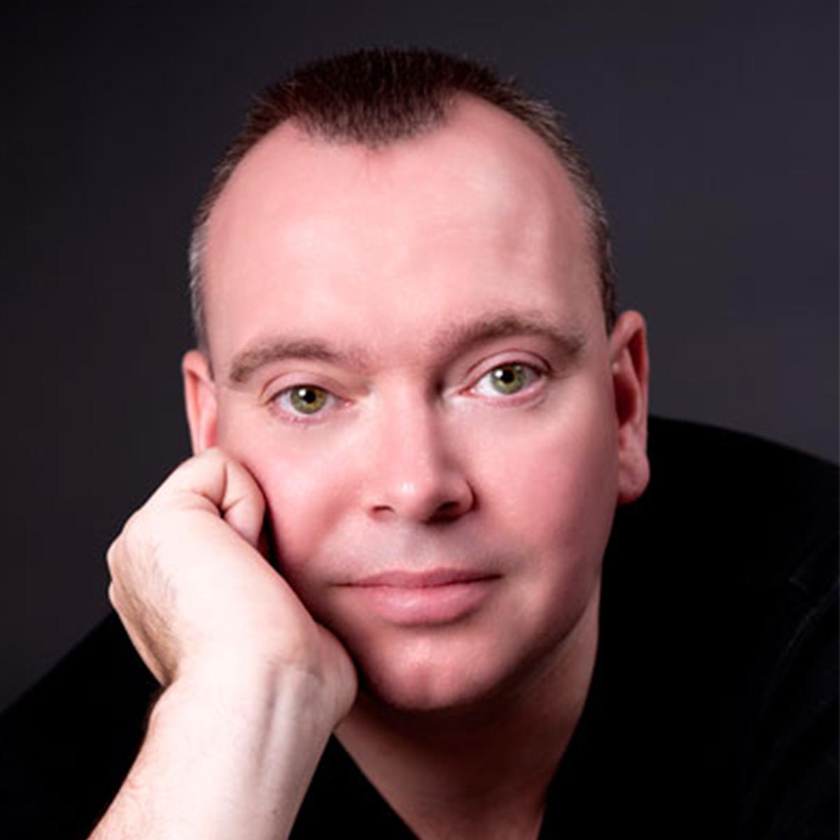 Dennis Søndergaard