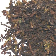 Pussimbing Autumnal Darjeeling 2010 [Out of Stock] from Harney & Sons