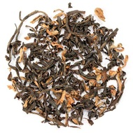 Assam Harmony from Adagio Teas