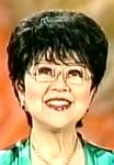 ホーマン愛子博士 Dr. Aiko Hormann