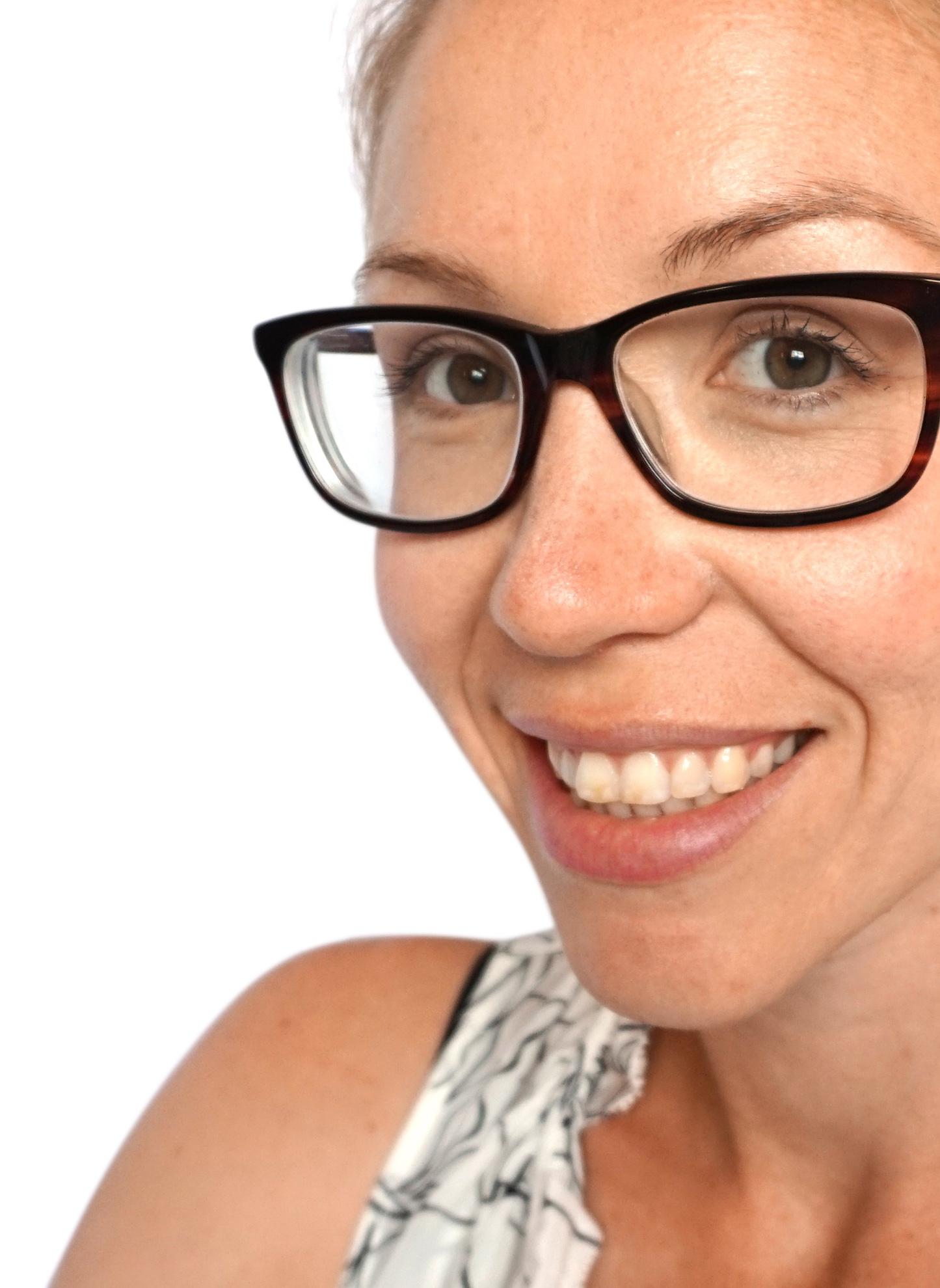 Sarah Keen