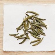 Zhu Ye Qing from Song Tea & Ceramics