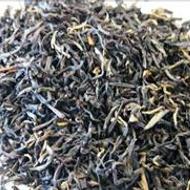 Lahijan Persian FOP from Tea Culture