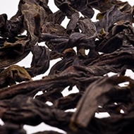 Red Hood Oolong from Premium Steap
