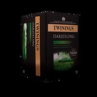 Darjeeling Tea from Twinings
