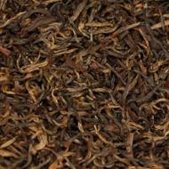 Spring Dawn Keemun Black Tea (Organic) 2007 from Seven Cups