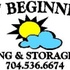 New Beginnings Moving & Storage, Inc. | Concord NC Movers