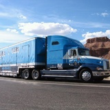 Moyer and Sons Moving and Storage Inc. image
