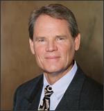 Dr. John Brimhall BA, BS, DC, FIAMA, DIBAK