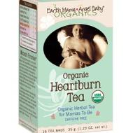 Heartburn Tea from Earth Mama Angel Baby