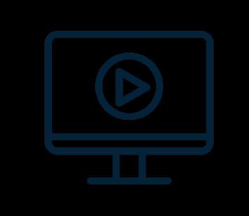 Video Sales Training
