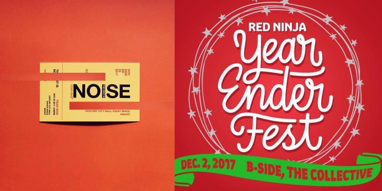 Red Ninja Production and The Rest Is Noise team up for year-end special