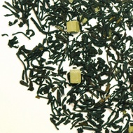 Caramellissimo from Teaopia