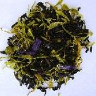 Manhattan Earl Grey from Sands Of Thyme