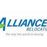 Alliance Relocation image