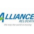 Alliance Relocation Photo 1