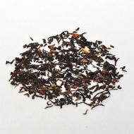 Superior Earl Grey from Canton Tea Co