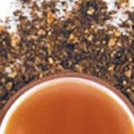 Dry Desert Lime from Numi Organic Tea