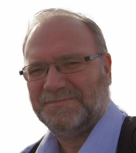 Fred Pallesen