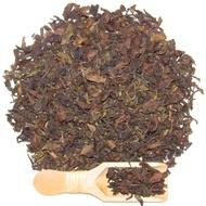 Formosa Oolong from Jennifer's Tea Garden