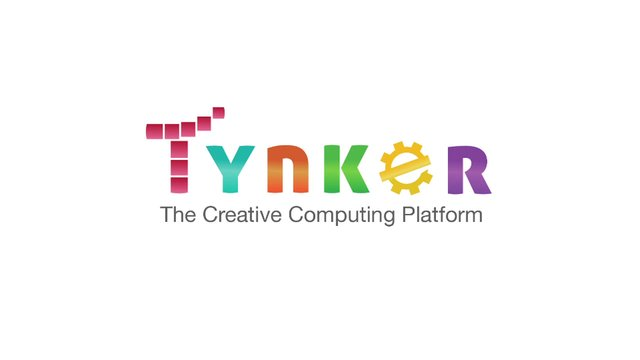 Tynker Puzzles