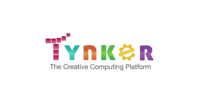 Python Chatbot