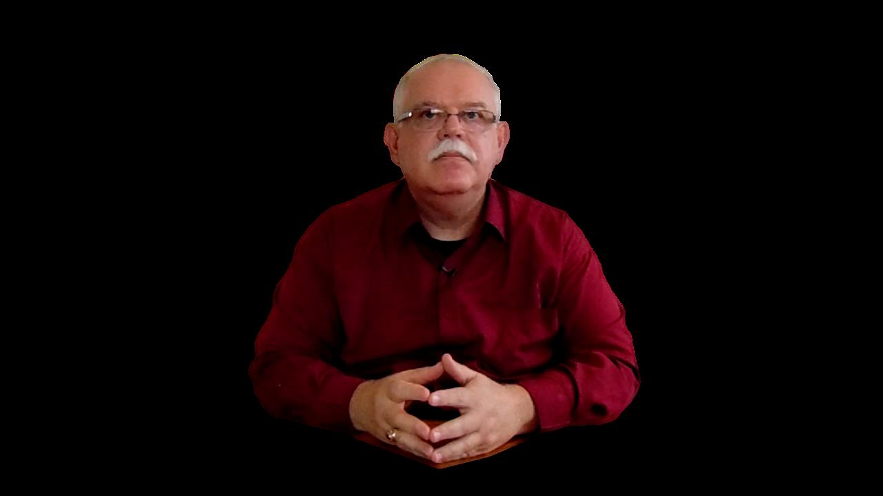 Mario Castro Villegas