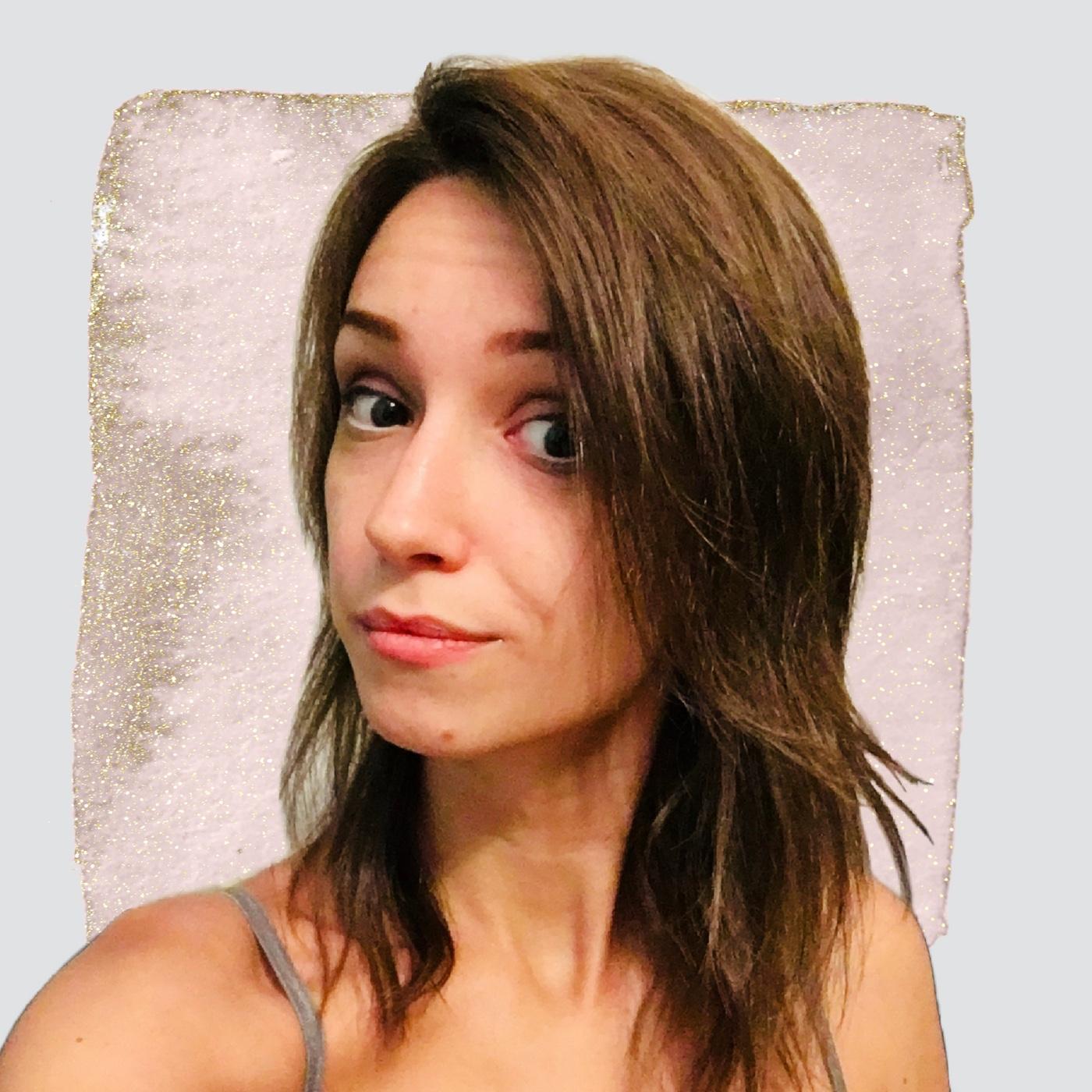 Rebecca David