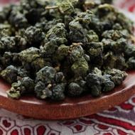 Taiwanese High Mountain (Gaoshan) Oolong from Verdant Tea (Special)