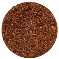 Tropical Fruit African Redbush Tea from Market Spice