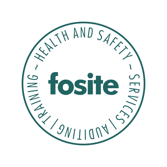 Fosite - Health and Safety Consultancy