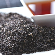 Tezpur Blend TGBOP from Peter Asher Coffee and Tea