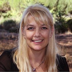 Renée LaTulippe