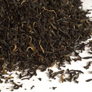 Dejoo Estate STGFOP1S (TA44) from Upton Tea Imports