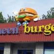 Քուին Բուրգեր – Queen burger