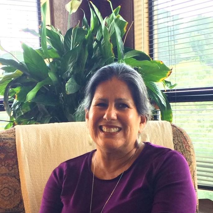 Cindi Rivera
