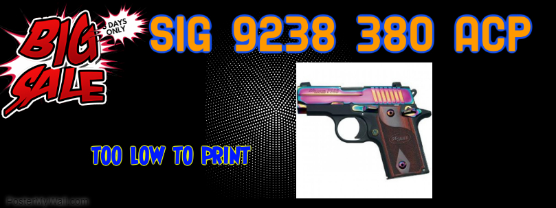 https://www.adamsgunshop.com/products/semi-automatic-fn-five-seven-845737003364