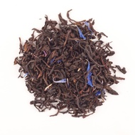 Creme de Earl Grey from Herbal Infusions Tea Co.