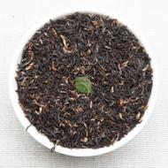 Nokhroy (Summer) Assam Black Tea from Teabox