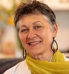 Catherine Laurent